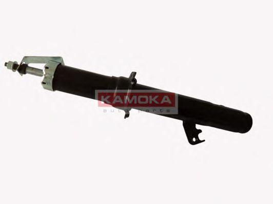 Амортизатор подвески KAMOKA 20341772