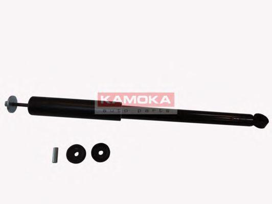 Амортизатор подвески KAMOKA 20343002