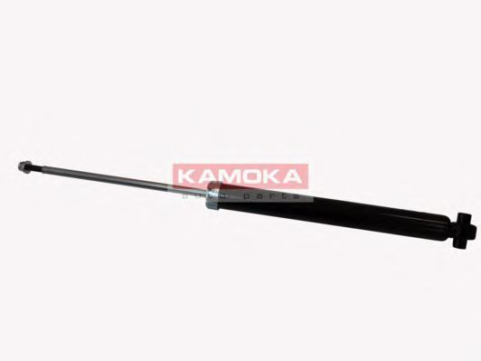 Амортизатор подвески KAMOKA 20343334