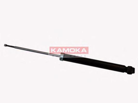 Амортизатор подвески KAMOKA 20343354