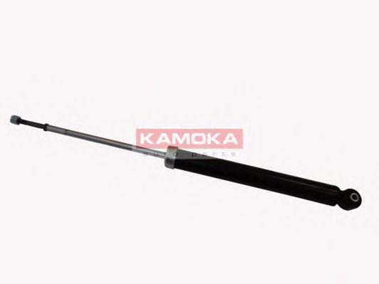 Амортизатор подвески KAMOKA 20343357