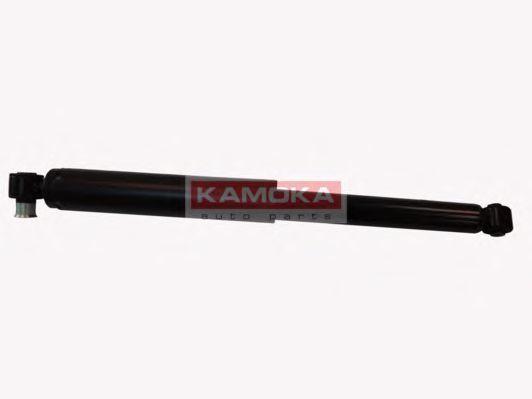 Амортизатор подвески KAMOKA 20343394