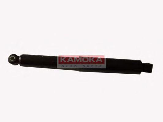 Амортизатор подвески KAMOKA 20344426
