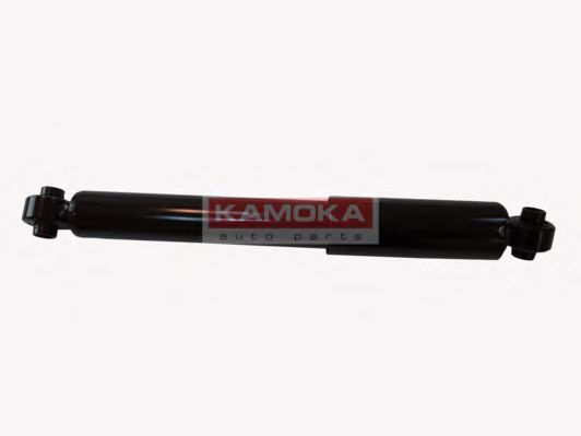 Амортизатор подвески KAMOKA 20553414