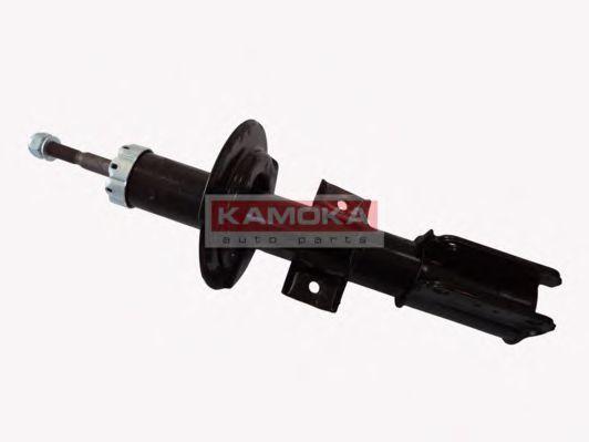 Амортизатор подвески KAMOKA 20634121