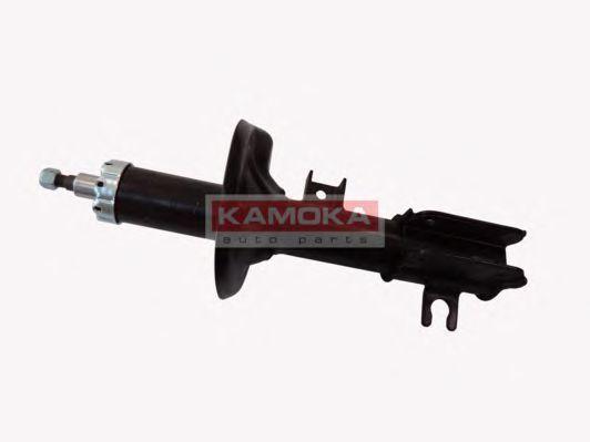 Амортизатор подвески KAMOKA 20634194