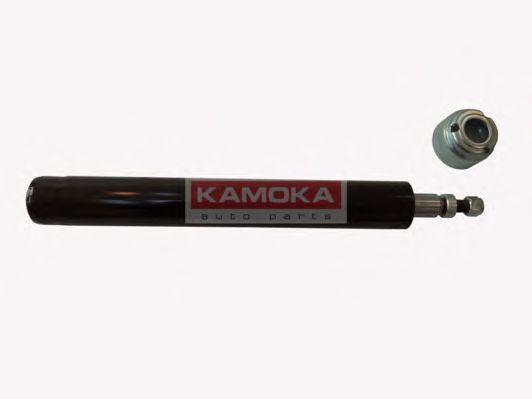 Амортизатор подвески KAMOKA 20665155