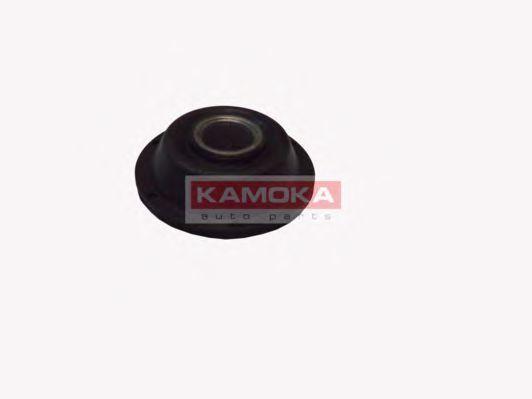 Опора, стабилизатор KAMOKA 8800206