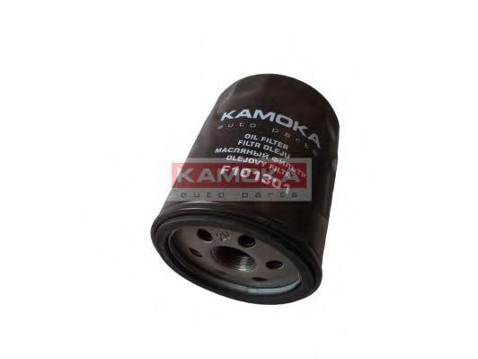 Фильтр масляный KAMOKA F101301