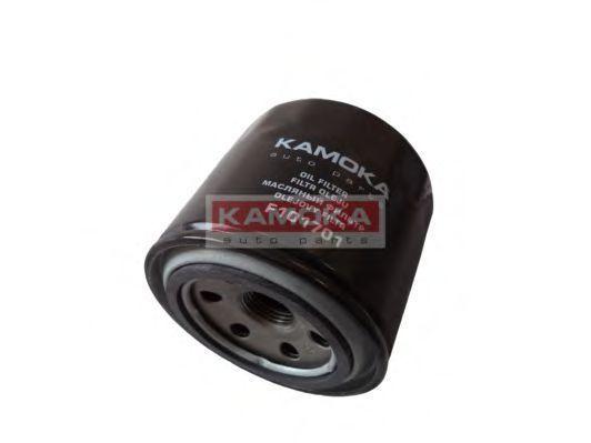 Фильтр масляный KAMOKA F101701