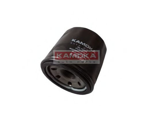 Фильтр масляный KAMOKA F103301