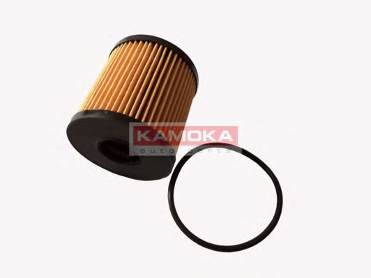 Фильтр масляный KAMOKA F103401
