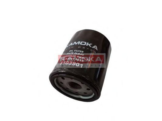 Фильтр масляный KAMOKA F103901