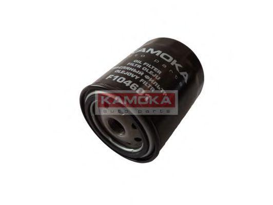 Фильтр масляный KAMOKA F104601