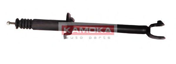 Амортизатор подвески KAMOKA 20341197