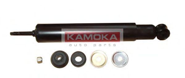 Амортизатор подвески KAMOKA 20443074