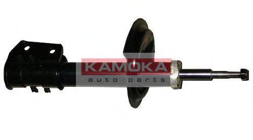 Амортизатор подвески KAMOKA 20632593