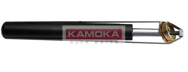 Амортизатор подвески KAMOKA 20665017