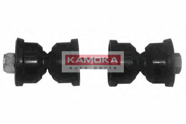 Стойка стабилизатора KAMOKA 993265