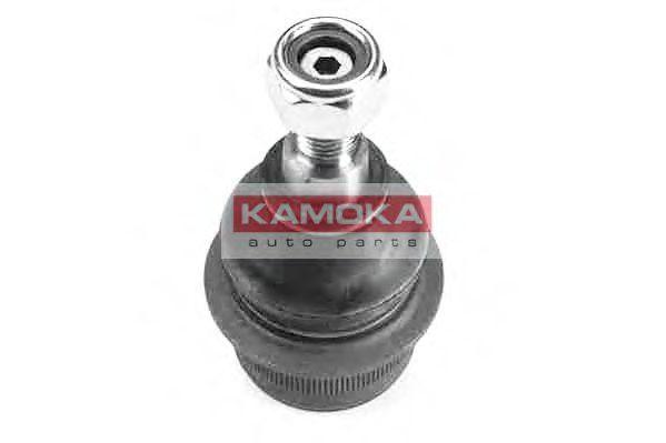 Опора шаровая KAMOKA 9949981