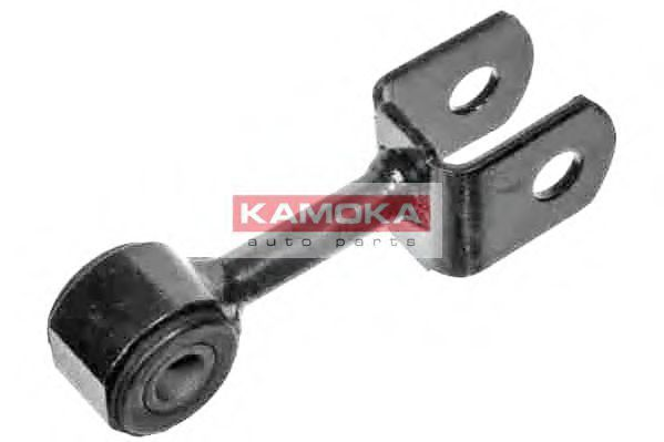 Стойка стабилизатора KAMOKA 9950163