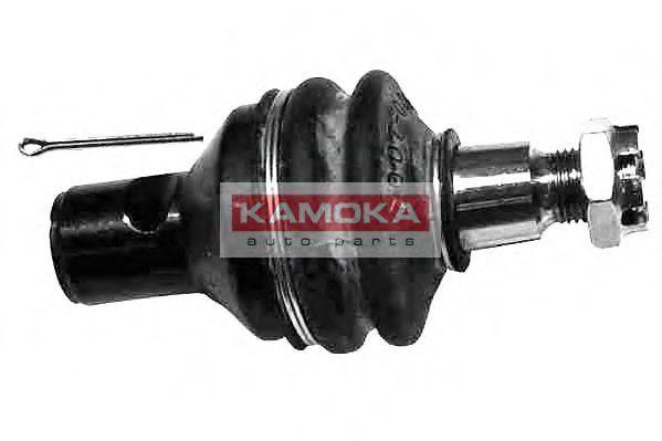 Несущий / направляющий шарнир KAMOKA 9950182