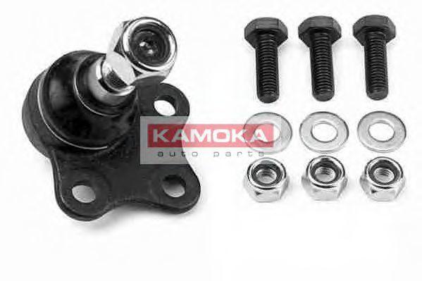 Опора шаровая KAMOKA 995080