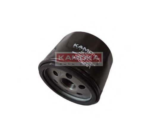 Фильтр масляный KAMOKA F106201