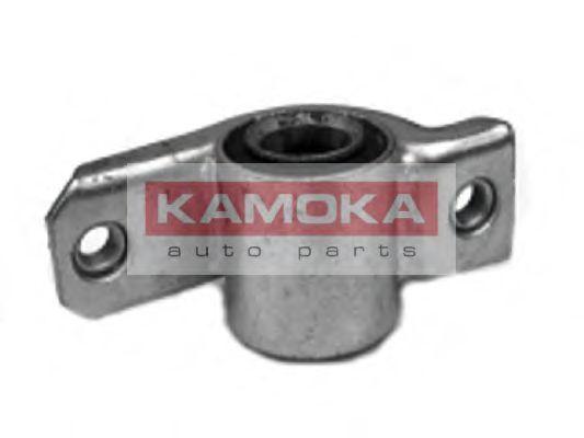 Сайлентблок рычага KAMOKA 8800030
