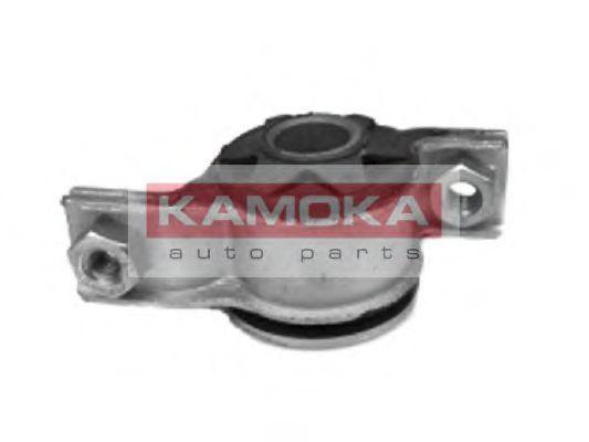 Сайлентблок рычага подвески KAMOKA 8800031