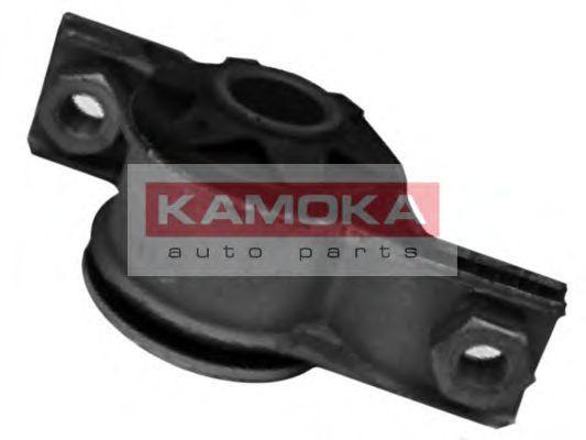 Сайлентблок рычага подвески KAMOKA 8800032