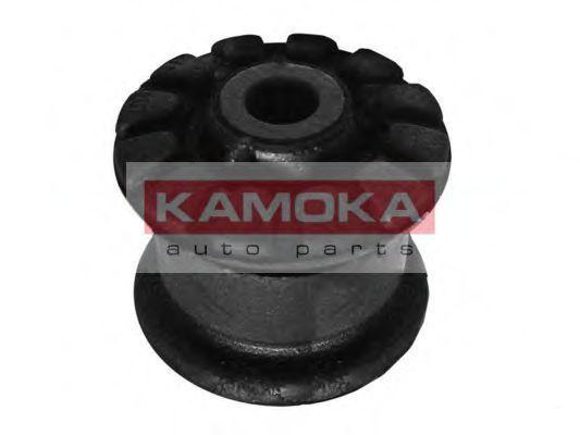 Сайлентблок рычага подвески KAMOKA 8800034