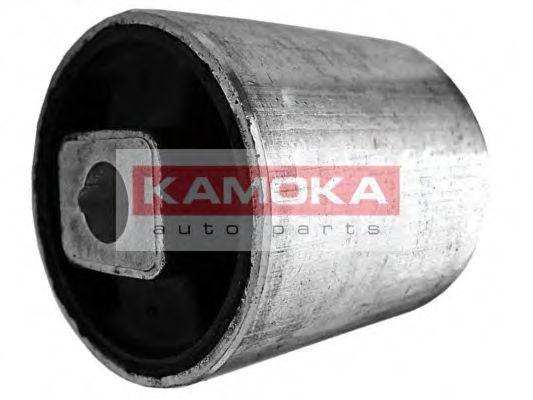 Сайлентблок рычага KAMOKA 8800042
