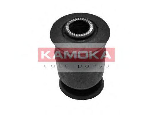 Сайлентблок рычага KAMOKA 8800051