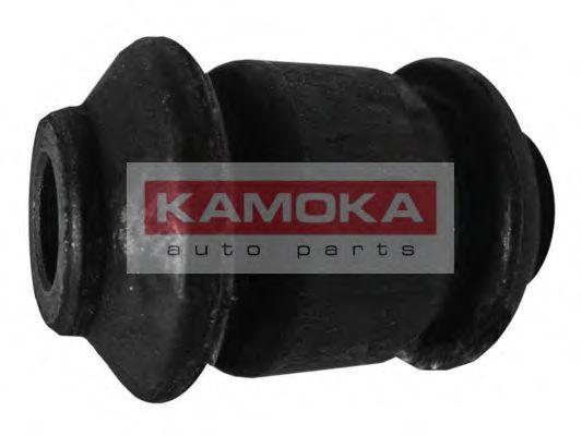 Сайлентблок рычага подвески KAMOKA 8800052