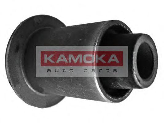 Сайлентблок рычага KAMOKA 8800055