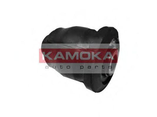 Сайлентблок рычага подвески KAMOKA 8800075