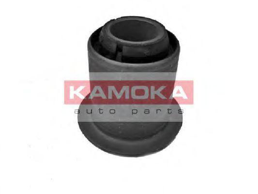Сайлентблок рычага подвески KAMOKA 8800084
