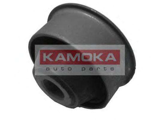 Сайлентблок KAMOKA 8800090