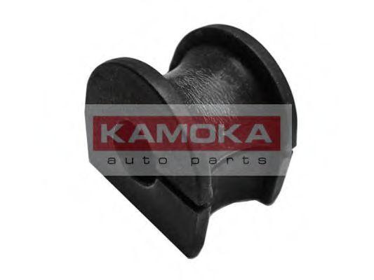 Втулка стабилизатора KAMOKA 8800140