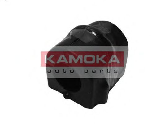 Втулка стабилизатора KAMOKA 8800181