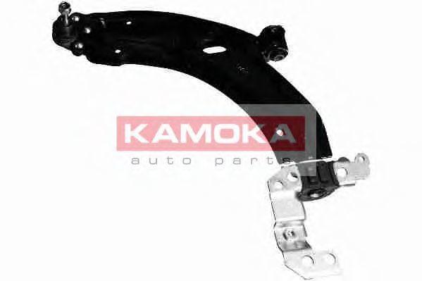 Рычаг подвески KAMOKA 9919170