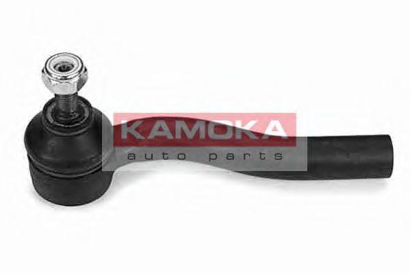 Наконечник рулевой тяги KAMOKA 9919943