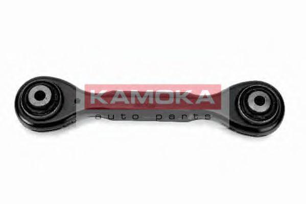 Рычаг подвески KAMOKA 9921070