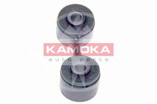 Стойка стабилизатора KAMOKA 9937368