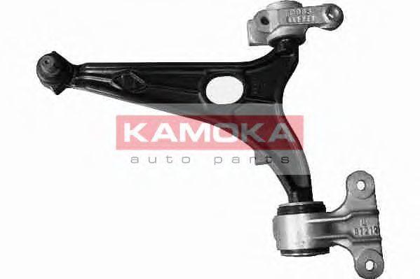 Рычаг подвески KAMOKA 9953276