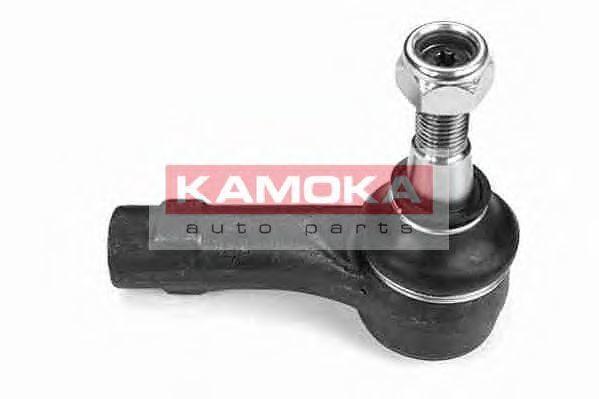 Наконечник рулевой тяги KAMOKA 9963732