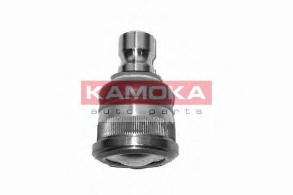 Опора шаровая KAMOKA 996383