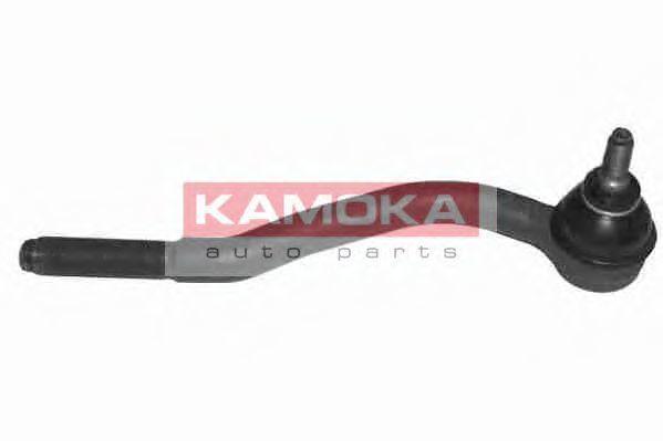 Наконечник рульової тяги KAMOKA 997938