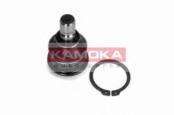 Опора шаровая KAMOKA 9981083